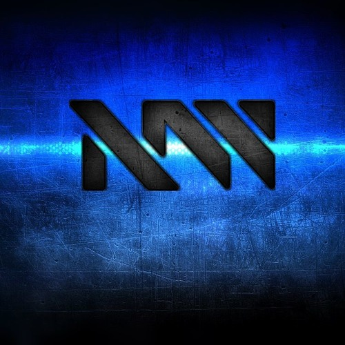 Nightwish_Official's avatar
