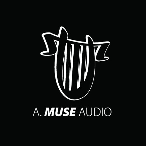 A.Muse Audio's avatar