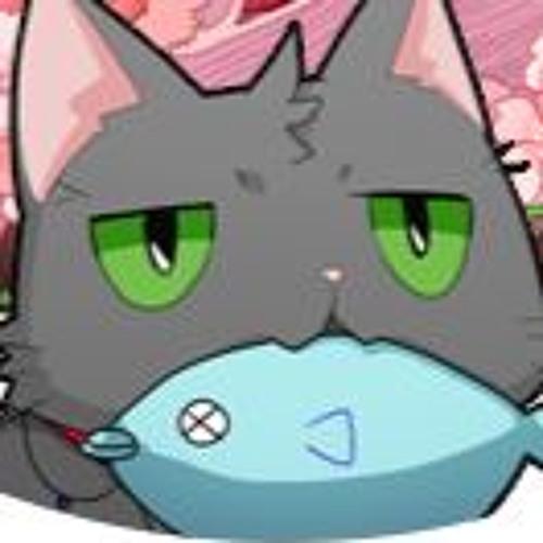 kizutoalice's avatar