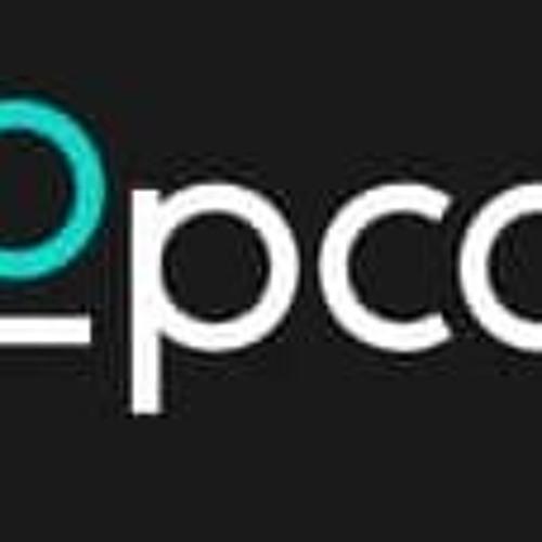 PopcoinDYB's avatar