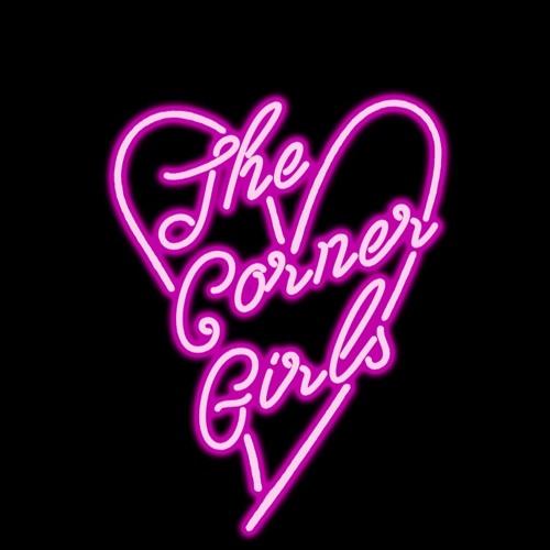 The Corner Girls's avatar