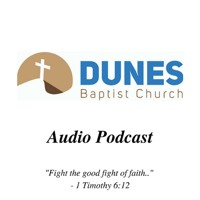 Dunes Baptist Church