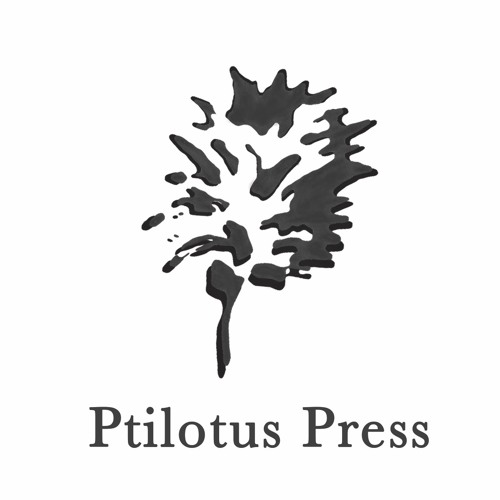 Ptilotus Press's avatar