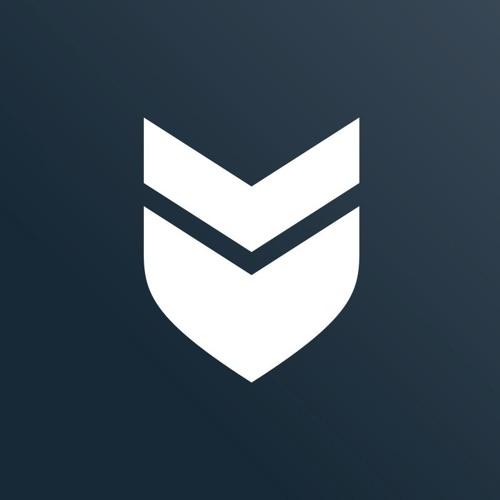 Vigilance Risk Solutions's avatar