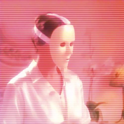 Rejuven-X's avatar