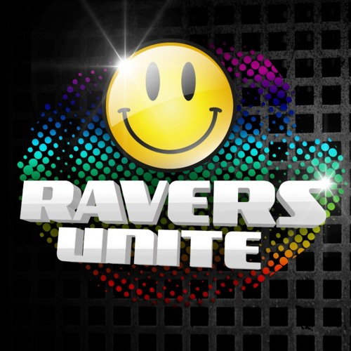 Ravers Unite's avatar