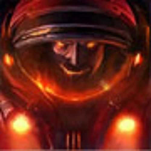 richarger's avatar