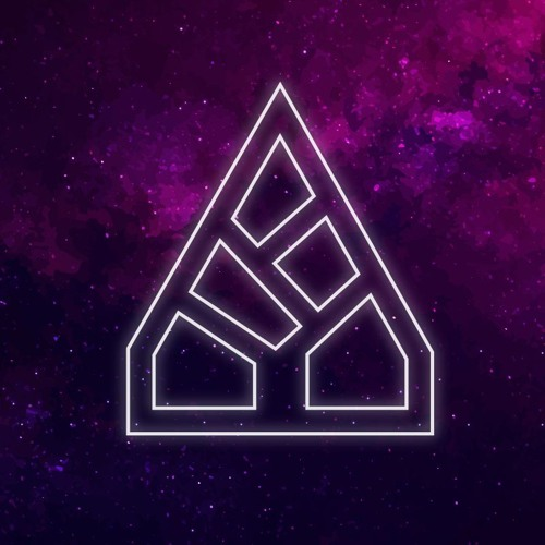 DJ Manifesto's avatar