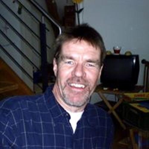 Johannes Schwalb's avatar