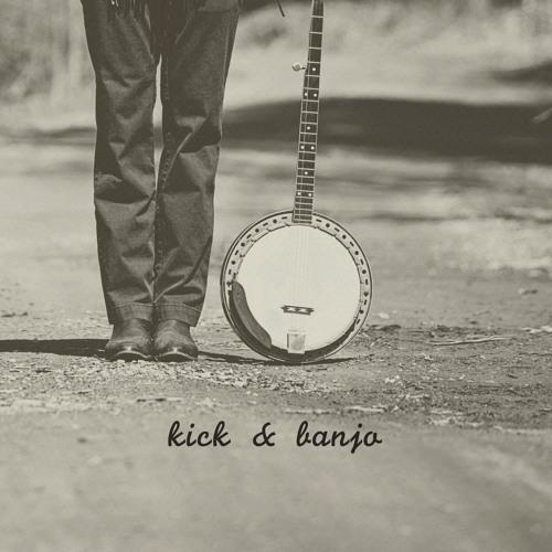 Kick & Banjo's avatar