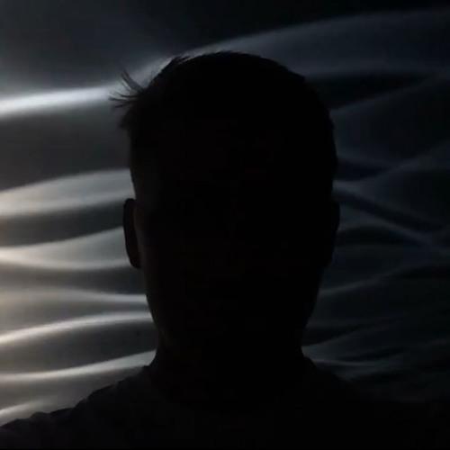 david thomas's avatar