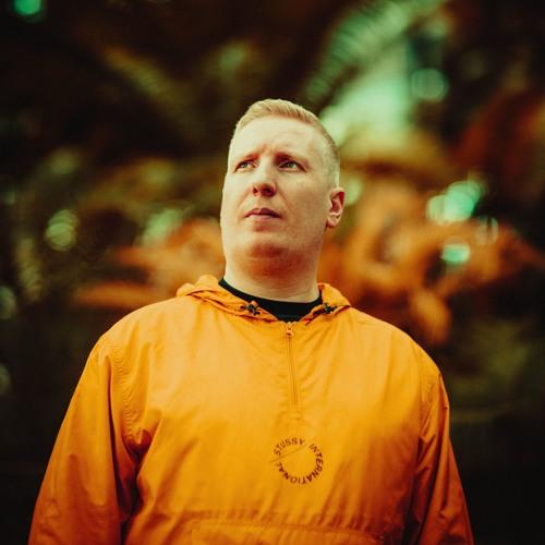 Danny Byrd's avatar