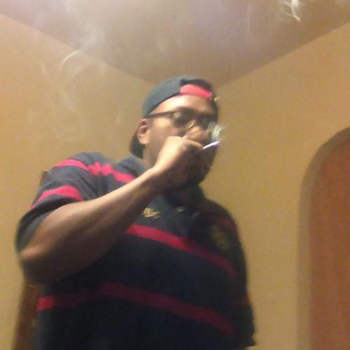 AnyOne100-CWS's avatar