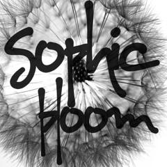 Sophic Bloom