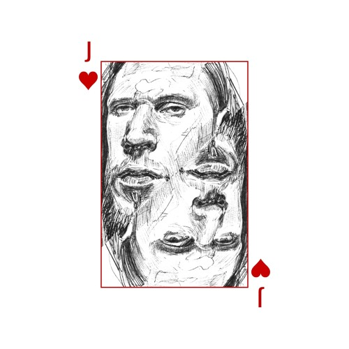 vase4kinone's avatar