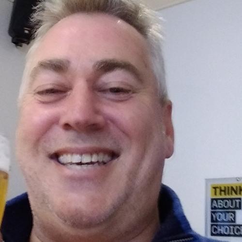 Peter Smyth's avatar