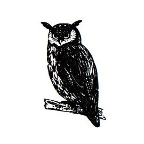 OCULAR's avatar