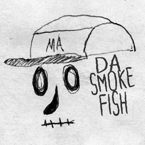 Mojarra - Dasmokefish's avatar