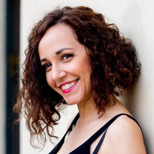 Erika Mangiapane's avatar