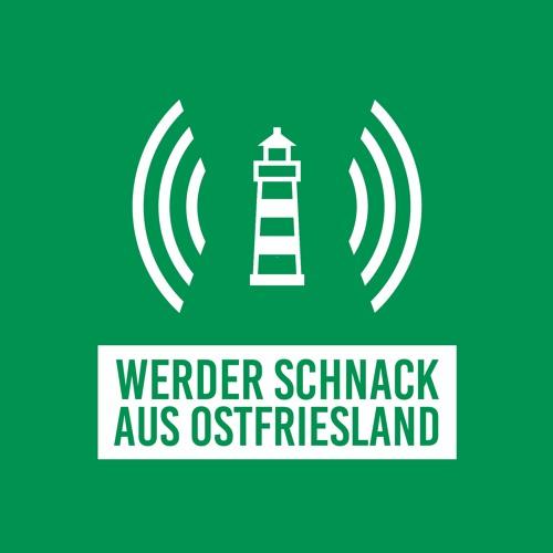 Werder Schnack aus Ostfriesland's avatar