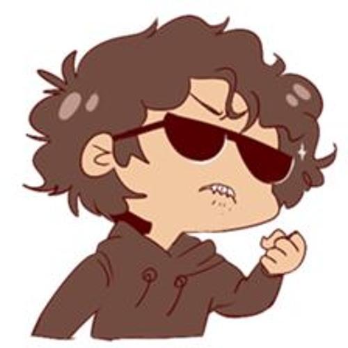 Kodai's avatar