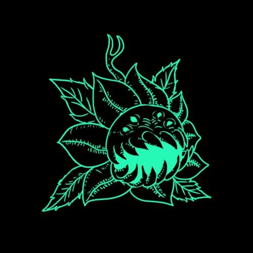 Rudenoise's avatar