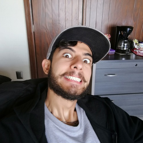 PajaroAzul's avatar