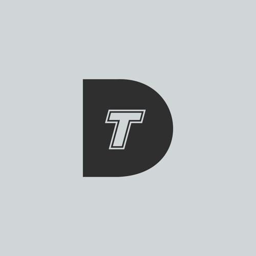 Discovery Team's avatar