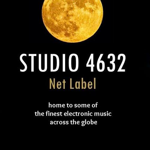 Studio 4632's avatar