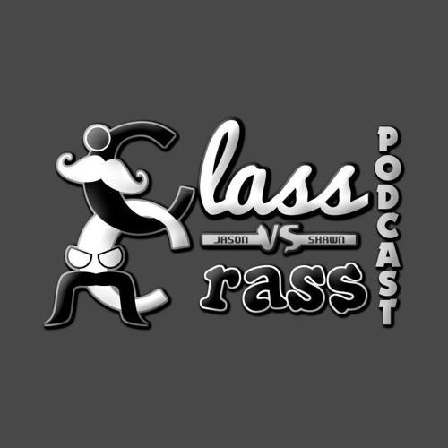 Class vs Crass's avatar