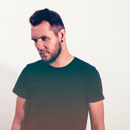 Johan De Kock Music's avatar