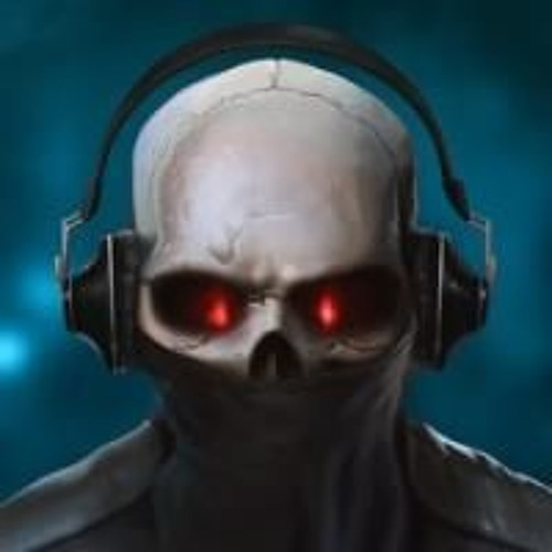 F Mar F's avatar