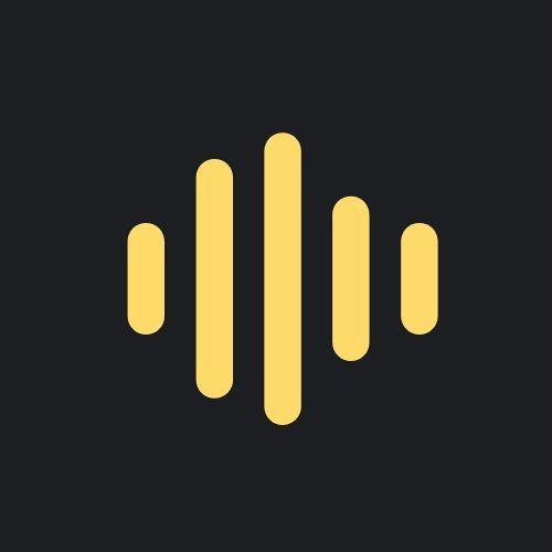 District Music Lab's avatar