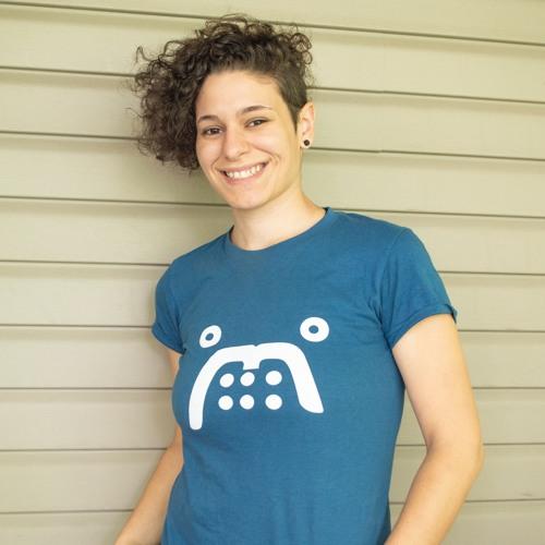Daniella.io's avatar