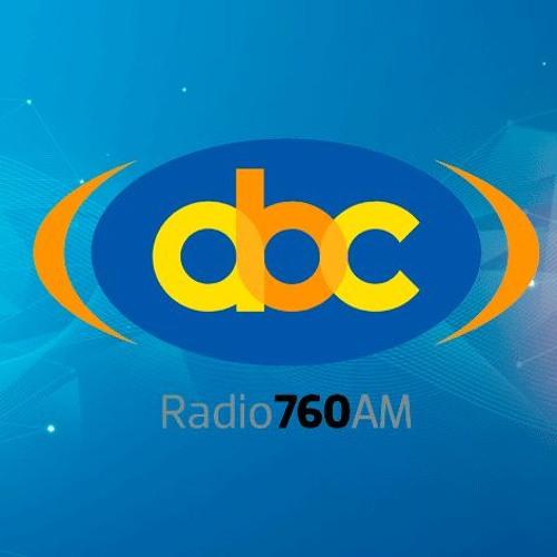 ABC Radio 760 AM's avatar