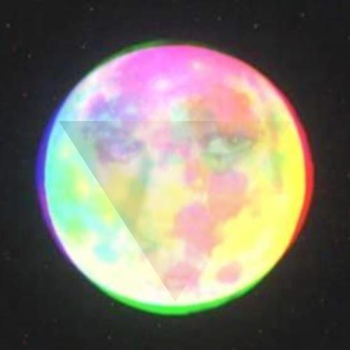 KINGDØMS's avatar