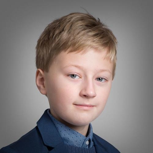 Corbin Stanchfield's avatar