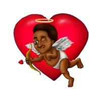 Nameless Cupid