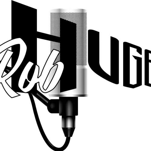 Rob Huge's avatar