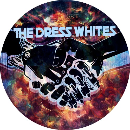 The Dress Whites's avatar