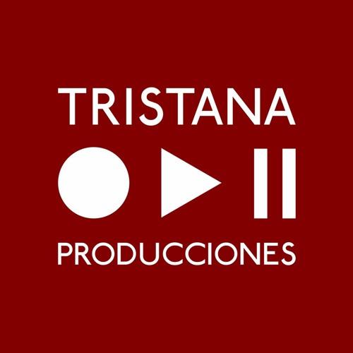 Tristana's avatar