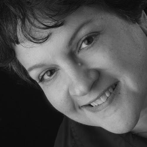 Ellen Marie Dumer's avatar
