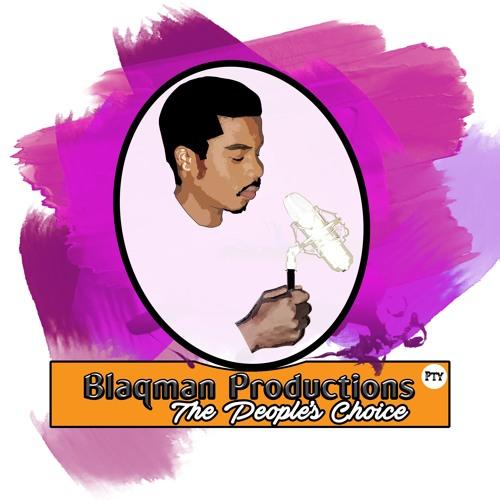 Blaqman Productions SA's avatar