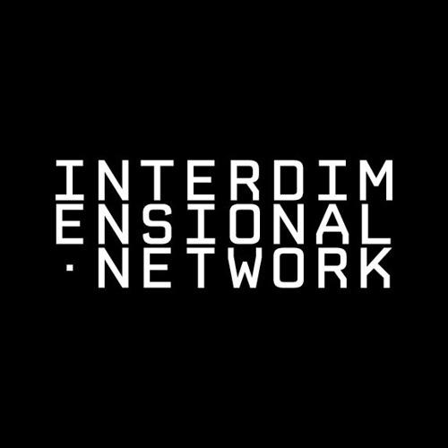 Interdimensional Network's avatar