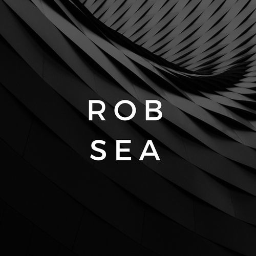 Rob Sea's avatar