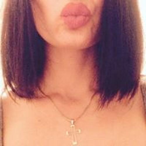 Юлия Романенко's avatar
