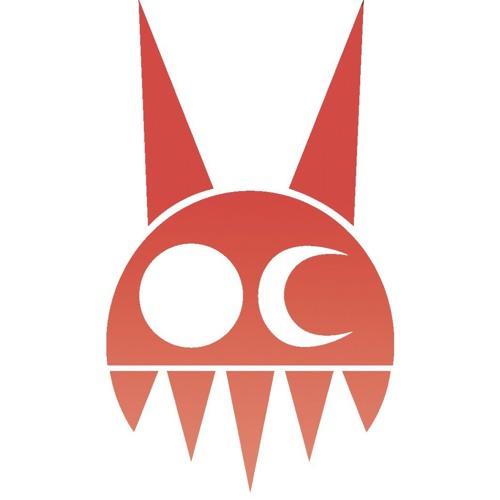 OdnaSatana's avatar