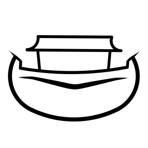 መርከብ (merikebi)'s avatar