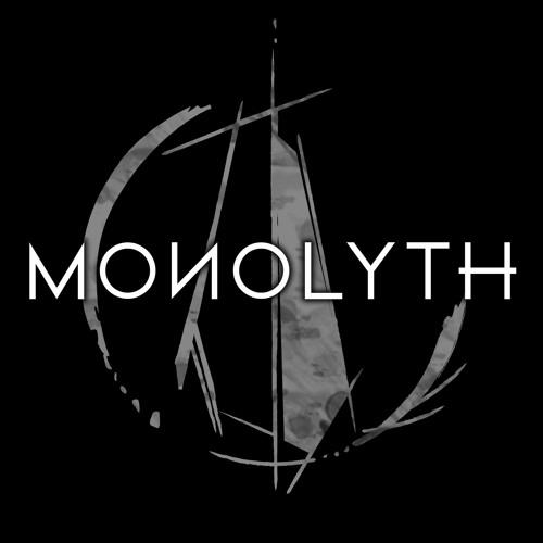 M O N O L Y T H's avatar
