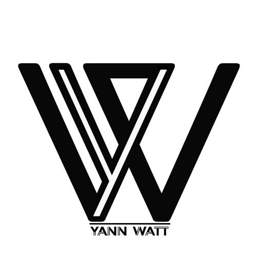 Yann Watt's avatar